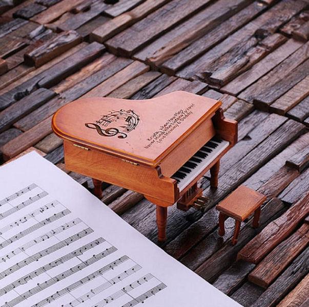 associate piano