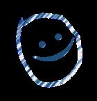 Smile2b by PG