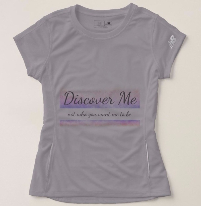 Discover Me Picture3