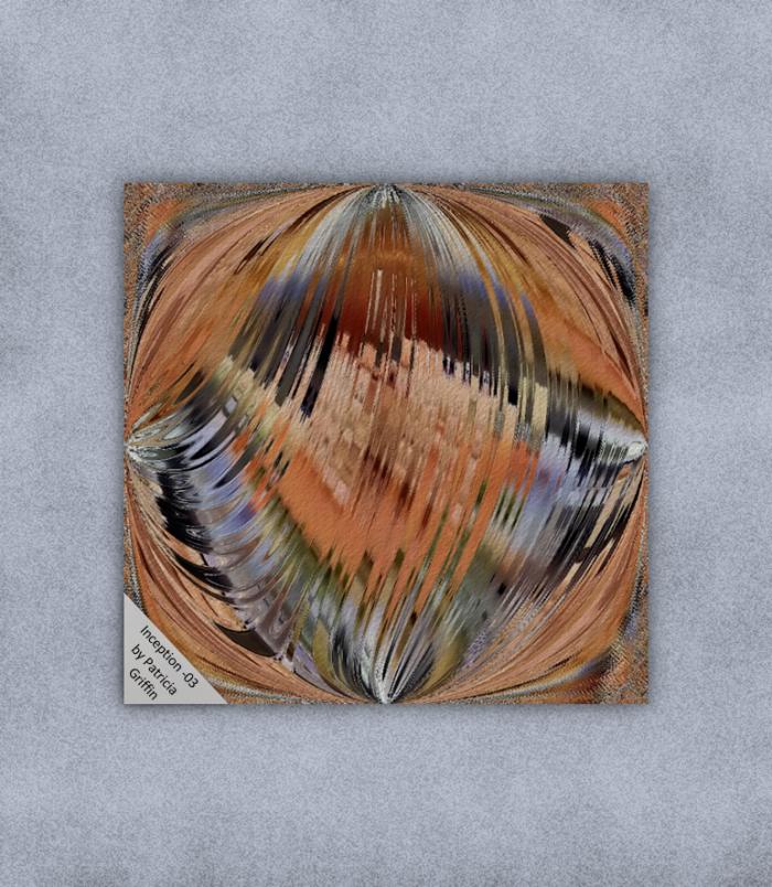 Inception 03
