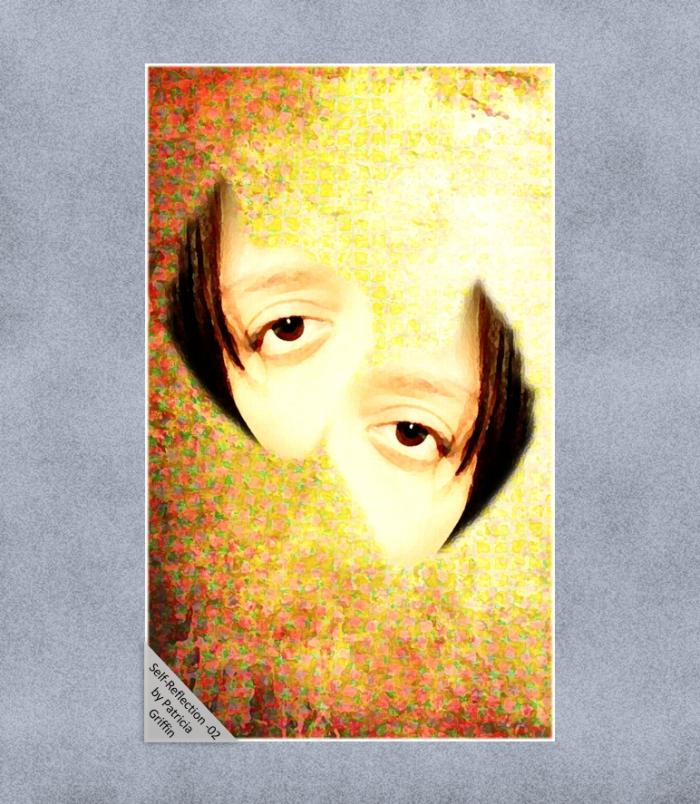 Self-Reflection 02